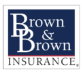 Associate Membership, Louisiana Bed and Breakfast Association