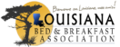 Explore, Louisiana Bed and Breakfast Association